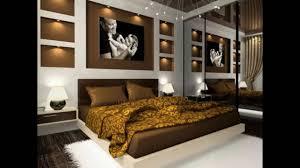 chambre a coucher de luxe chambre à coucher de luxe 2016