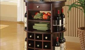 bar amazing basement apartment kitchen design ideas amazing