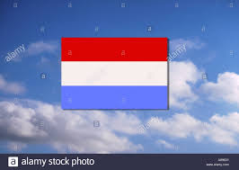 Hollanda Flag Holland Flag Stockfotos U0026 Holland Flag Bilder Alamy