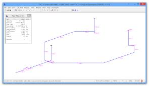 water storage tank water storage tank design calculations