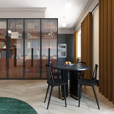 Elegant Home Design Ltd Products by Elegant Home Design Ltd Home Design 2017