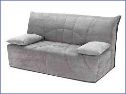 bz canapé haut housse de canapé bz galerie de canapé idée 37882 canapé idées