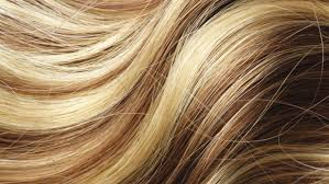 shades of high lights and low lights on layered shaggy medium length hair colour highlights shades trendy hairstyles in the usa