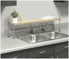 ferguson kitchen faucets ferguson waterworks aurora waterworks kitchen faucet ferguson