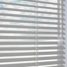 Gray Blinds Grey Venetian Blinds Grey Coloured Venetian Blinds Made To