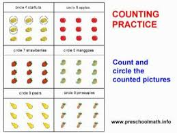 collection of solutions free printable worksheets for grade 1
