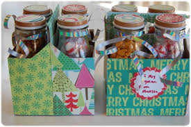 christmas gifts for teachers ideas home design inspirations