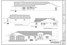 shaw afb housing floor plans east mountain albuquerque horse properties