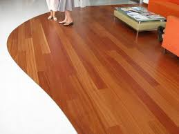 four commercial floor covering options arquigrafico