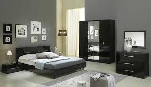 chambres à coucher adultes 34 couche pour adulte pas cher idees