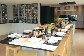 ateliers de cuisine ateliers de cuisine diététique à vannes diététique nutrition