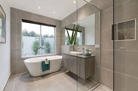 bathroom tile colour schemes design decoration