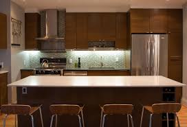 choosing new kitchen cabinets here u0027s what you need to know