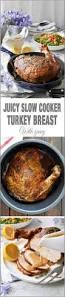 brine turkey recipes for thanksgiving best 25 juicy turkey recipe ideas on pinterest roast turkey