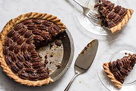 thanksgiving turkey side dish and dessert recipes