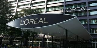 siege social loreal publicis l oréal ces sociétés cotées en bourse qui vont surfer sur