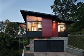 shed roof houses shed houses plans iezdz com