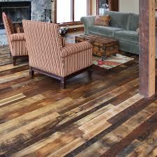 Flooring Laminate Wood Best 25 Rustic Laminate Flooring Ideas On Pinterest Rustic