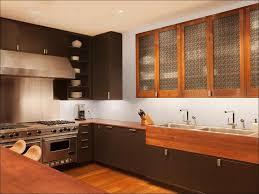 kitchen inspiring modular kitchen design black marble