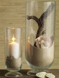 Big Glass Vases For Centerpieces by Candle Holder Ideas Glass Vase Wedding Centerpiece Ideas Design