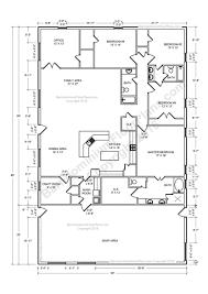 Shotgun House Plan Traditional House Plans Garage Wliving 20 018 Associated Designs