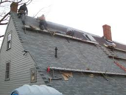 Guy Roofing Greenville Sc by Roofing Needs U0026 Sc 1 St Roofing