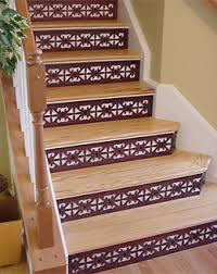 hickory stair tread hickory stair riser pricing