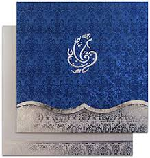 hindu wedding cards the best hindu wedding card is not to find