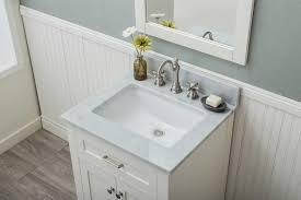 white shaker bathroom cabinets white shaker bathroom vanities assembled bathroom vanities