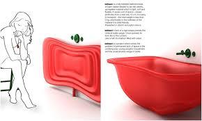 vasca da bagno salvaspazio soluzioni salva spazio per il bagno