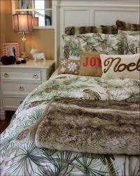 Twin Duvet Cover White Bedroom Fabulous Target Quilt Covers Target Single Quilt Target
