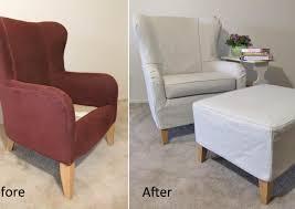 Armchair Arm Caps Great Art Sofa Ikea Easy Sofa Grey Throw Via Couch And Sofa Set