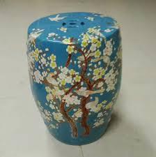 online get cheap blue ottomans aliexpress com alibaba group