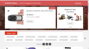 lighting the web coupon aliexpress coupon up to 200 off pay less may 2018