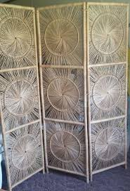 Rattan Room Divider 10 Best Folding Screens Images On Pinterest Folding Screens