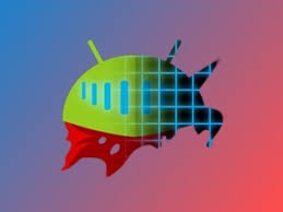 android bitmap displaying bitmaps efficiently on android apps codeproject