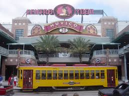 Tampa Florida Usa Map by Ybor City Wikipedia
