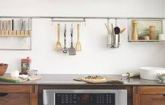 kitchen countertop storage ideas kitchen lighting ideas for low ceilings