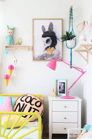 100 kids bedrooms lighting for kids u0027 rooms hgtv 8 cool
