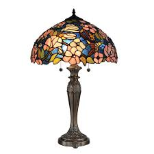Chandelier Lamp Shades With Crystals by Black Lamp Shade With Crystals Fringed Also Chandelier Shades