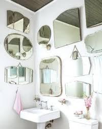 bathroom mirror for sale amazing vintage bathroom mirror photos on mirrors sale intended for