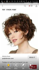 womens short hairstyles to hide hearing aids 21 best wig ideas images on pinterest hair wigs ideas and thoughts