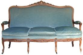 sofas for sale online encounter sofa tub seat en4fblue premier storage loversiq