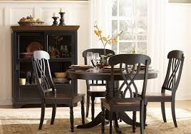 Bobs Furniture Dining Room Sets Gatsby Dining Table Bob U0027s Discount Log Homes Plans Slate Patio Ideas