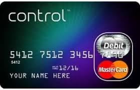 prepaid mastercard prepaid mastercard reviews prepaid cards supermoney