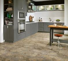 tile flooring ideas for kitchen 69 best luxury vinyl flooring images on luxury vinyl