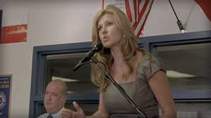 friday night lights hulu tami forever previously tv