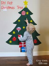 Decorated Christmas Trees Buy by Best 25 Christmas Tree Store Ideas On Pinterest Felt Christmas