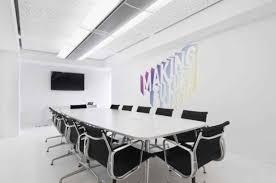 office design office design concept design modern office design