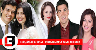 locsin and boyfriend meets to jessy mendiola and